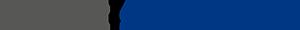 Morat-Swoboda-Logo